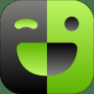 流利说英语app最新版 8.30.0