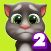 我的汤姆猫2内购免费版修改版 2.7.4.179