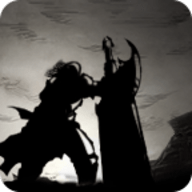 传奇之旅手游氪金版 1.0.12