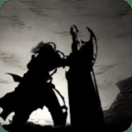 传奇之旅游戏内购破解版 1.0.12