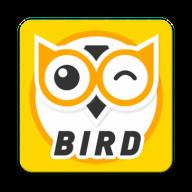 美劇鳥最新在線觀看免費觀看 v5.8.6