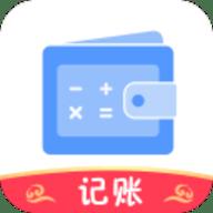 网贷计算器app手机版 16.0.2