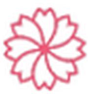 米粒米粒動漫網免費版免廣告 v3.86.10