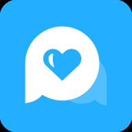 聊天神器app智能回复 1.0.0