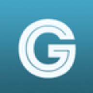 游戏圈app游戏盒子手机版 v1.065