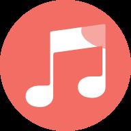 极乐音乐助手app官方版 1.2.3