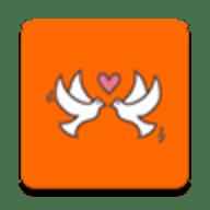 恋爱话术助手app最新破解版 v2.0.3