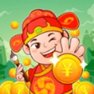 成语学习器红包赚金版 v3.34.00
