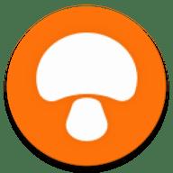 蘑菇漫畫app官方安卓版 v2.0