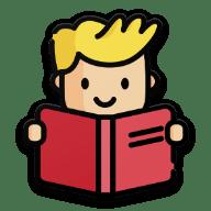 全是漫畫app免費軟件 v1.0.5