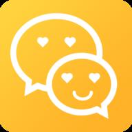 神撩话术免费版app 4.3.9