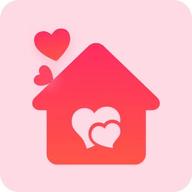 甜窝交友app安卓破解版 v1.5.745
