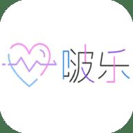 啵樂app安卓版最新版 v3.86.10