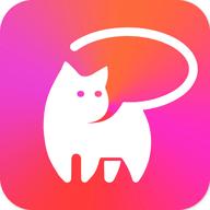 喵聊交友app最新破解版 v1.5.545