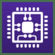 AndroidCPU-Z监控汉化版 1.26