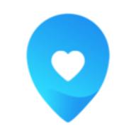 SMALL聊天app最新版社交神器 v1.0.0