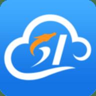 龙江人社app安卓版退休人员二维码注册 v5.3