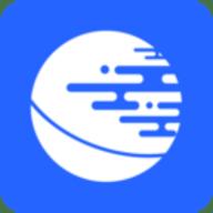 起源库app挖矿手机版 2.9.5