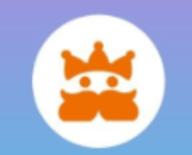 下載王app軟件 1.0.5