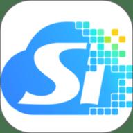 哈尔滨智慧人社app手机版实名认证 v3.0.7