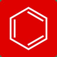 kingdraw正式官方免费版 2.4.0