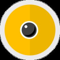 酒店摄像头检测软件安卓版PRO免费安卓版 14.0