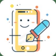 全民写小说app官方版 1.4.2
