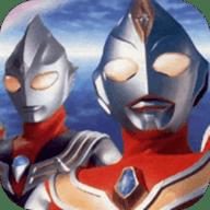 奥特曼进化格斗5安卓版汉化版 v1.7.3