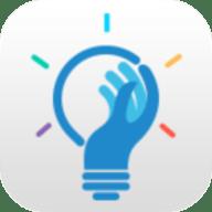 智慧人社app城乡居民养老认证 v3.9.32