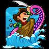 海盗王物语破解修改版 1.5