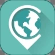 稀客地图app手机版 5.0.0
