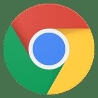 Chrome浏览器安装包 93.0.4577.39