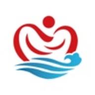 南油海培官方app蘋果版 1.0