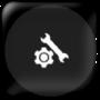 小也画质大师120帧安卓助手 3.0.60