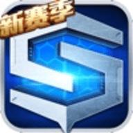 时空召唤官方版本安卓版 5.0.16