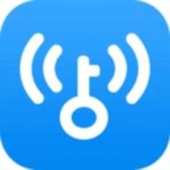 WiFi萬能鑰匙v4.3.10顯密精簡版 4.3.10