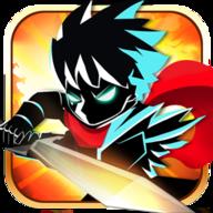 格斗勇士破解暗影之剑 3.5.0