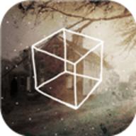 逃离方块案件23官方版 1.0.11