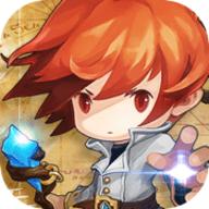 梦幻岛勇士官方正式版 1.4