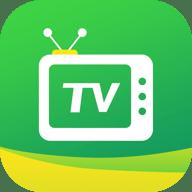 雷达电视剧自定义版本 v3.8