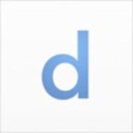 duet display苹果最新版 v2.3.0