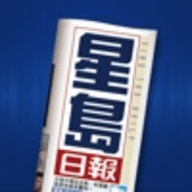 星岛日报安卓手机版 1.1