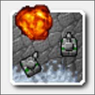铁锈战争升级mod破解版无限金币 1.13.3