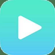 坚果hkTV官方最新版 v1.1.9.9