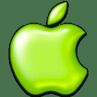 cf小苹果一键领取助手官方版 2.5