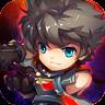 天天格斗破解版暗影之劍免費領取 3.8.6