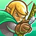 皇城突襲起源3.0破解版全英雄 3.1