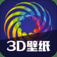 手机动态壁纸高清全屏app v1.1.3