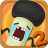 最囧游戏2手机官方版 5.20