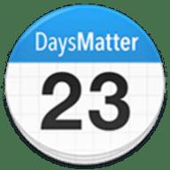 倒数日app安卓版 1.6.11